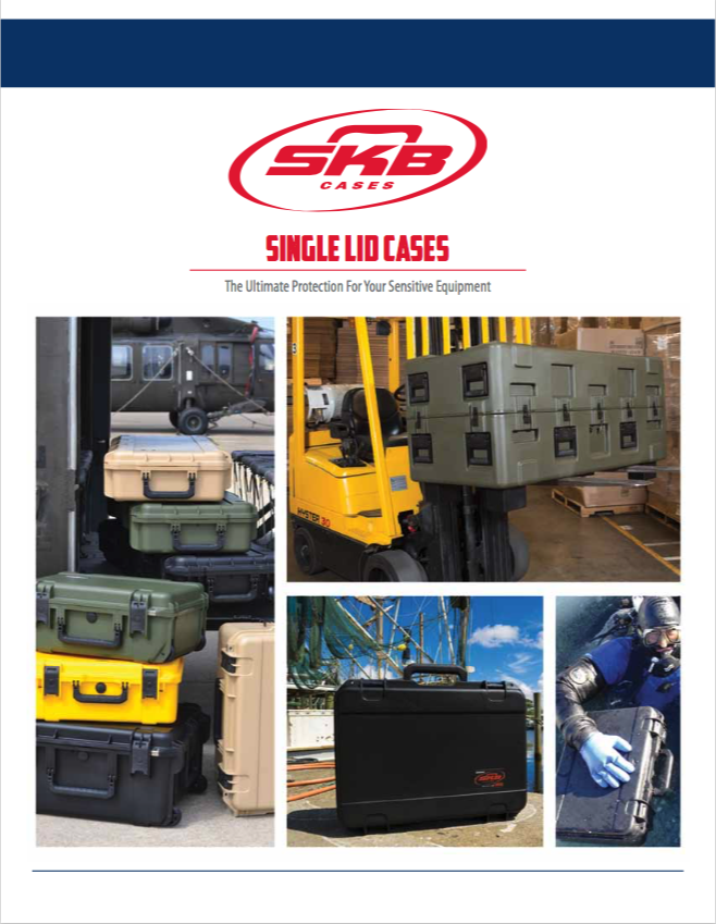Sinlge-Lid-Cases-Catalogo